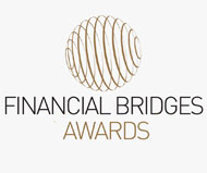 Financial Places Awards
